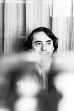 "Mircea Cartarescu: ""Ich verdanke der Literatur alles"""