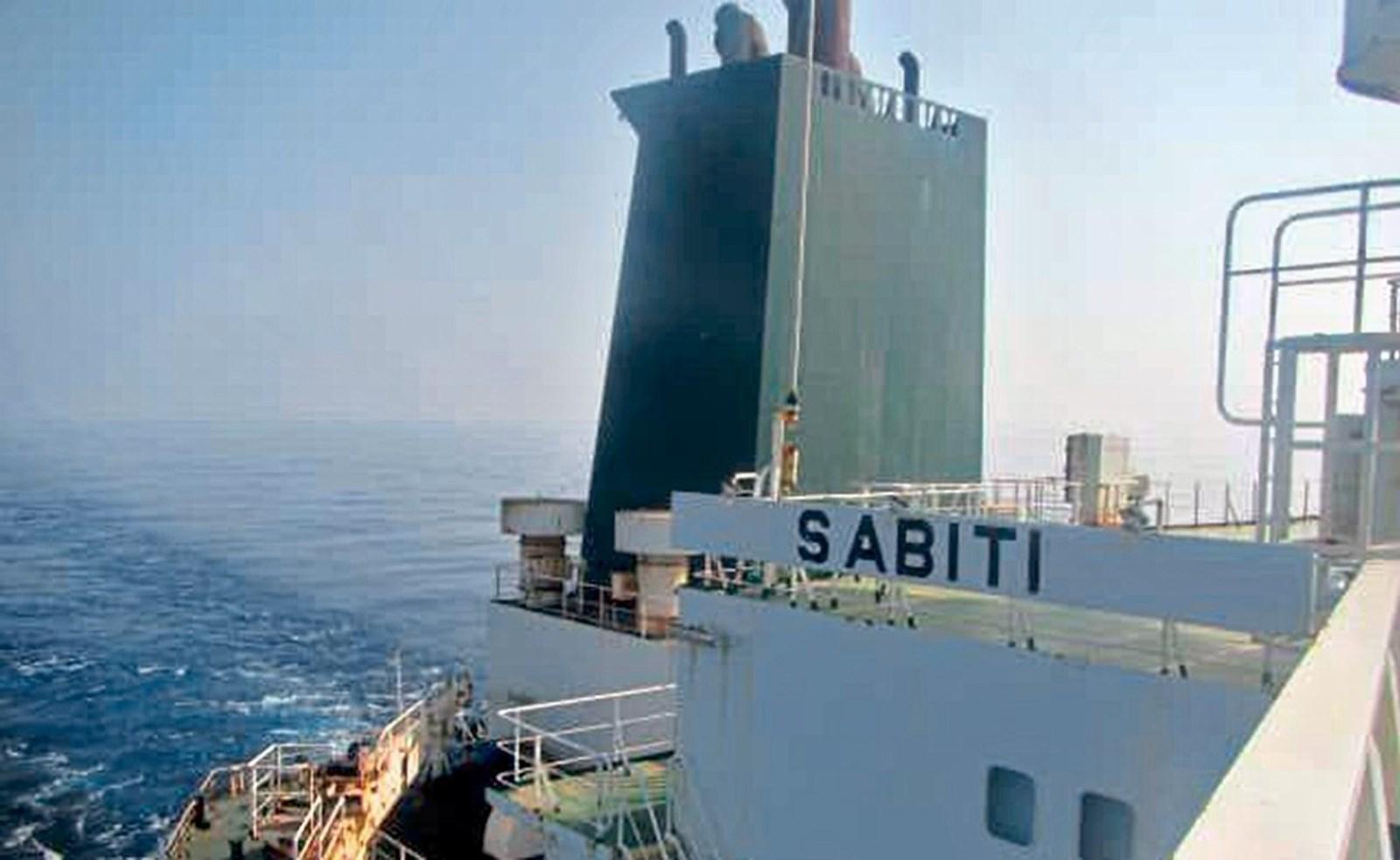Angeblicher Raketenangriff auf iranischen Tanker, Ölpreis steigt – derStandard.at