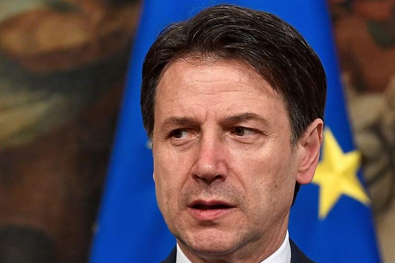 """Italien will ab 2020 """"Websteuer"""" einführen"""