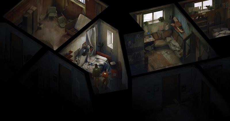 """""""Bestes RPG aller Zeiten"""": Sorgt ein estnisches Indie-Studio für das Spiel des Jahres?"""