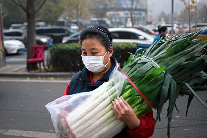 Wieso wir ohne eine CO2-Steuer die Pariser Klimaziele verfehlen werden