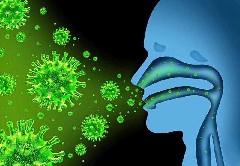 Universeller Influenza-Impfstoff in klinischen Versuchen wirksam