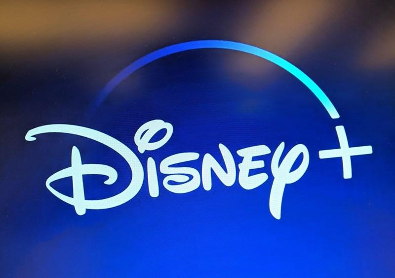 Kopierschutz: Disney+ sperrt Linux-Nutzer aus