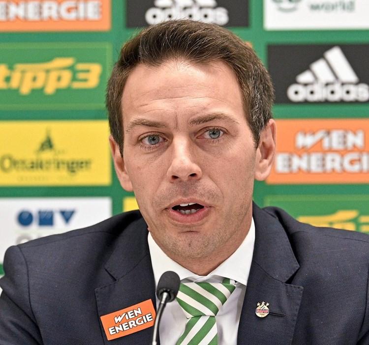 Foulstatistik Bundesliga