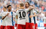 Sportwetten bundesliga quoten