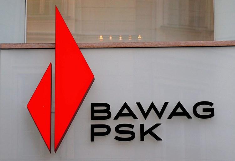Bawag-Großaktionär Cerberus verkauft die Hälfte seiner Beteiligungen