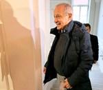 Gütliche Einigung in Prozess gegen Peter Pilz