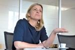 Spitzengewerkschafterin Teiber fordert von SPÖ forscheren Einsatz für Gerechtigkeit