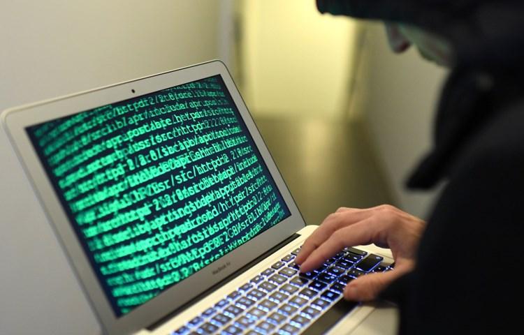 Israel liefert russischen mutmaßlichen Hacker an USA aus