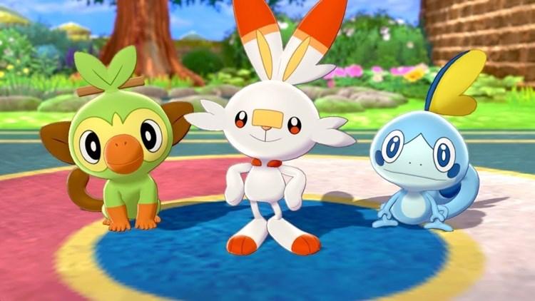 """#GameFreakLied: """"Pokémon""""-Fans wollen Entwickler beim Lügen erwischt haben"""