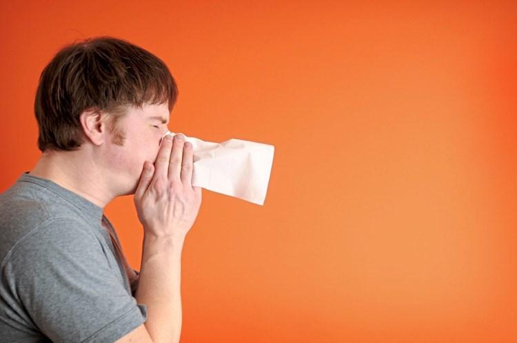Mehr als drei Mal so viele Todesfälle durch Grippe wie im Straßenverkehr