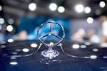 Deutsche Autokrise schlägt immer stärker auf Österreich durch
