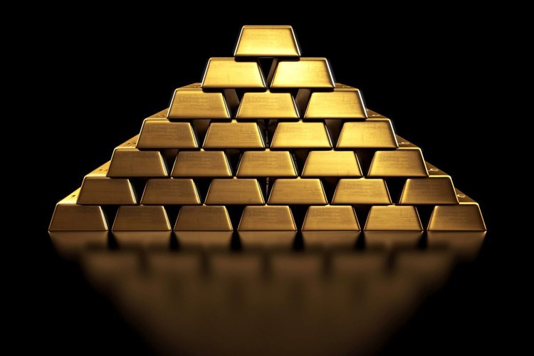 Pyramidenspiele