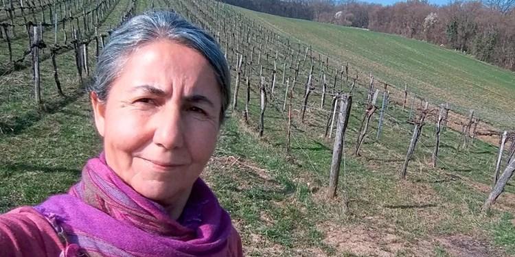 Türkei: Ausreiseverbot ohne absehbares Ende für Mülkiye Lacin