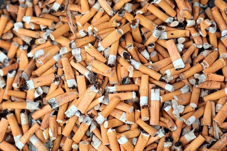Bisher nur 27 Anzeigen in Wien wegen Rauchverbots