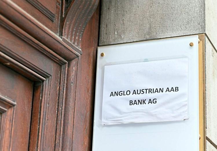 Ex-Meinl-Bank ist wieder Bank mit Konzession