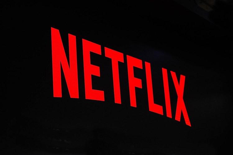 Netflix Registrieren