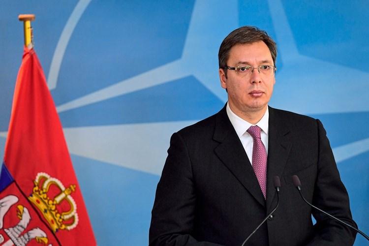 Serbien – Kabelanbieter setzt regierungskritischen Sender ab