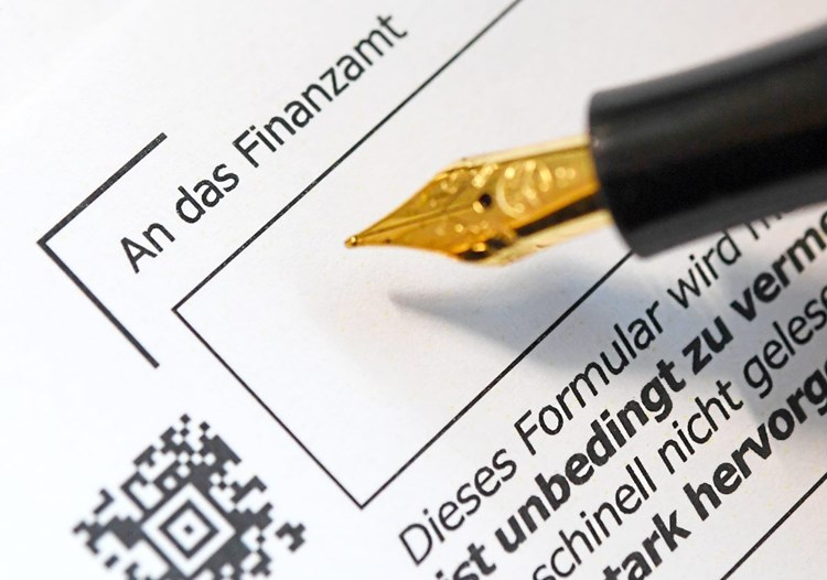 So holen Sie mehr bei der Steuererklärung heraus
