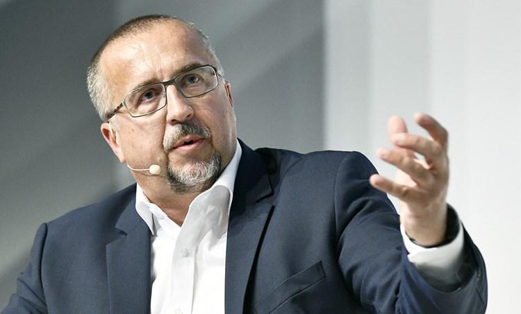 """""""Kobuk""""-Gründer will nach Klage Richard Schmitts Journalismus vor Gericht aufrollen"""