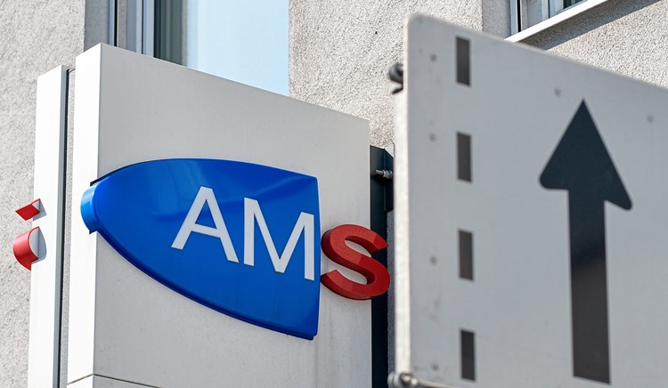 Etwas weniger Zwang: AMS fixiert neue Spielregeln für Arbeitslose