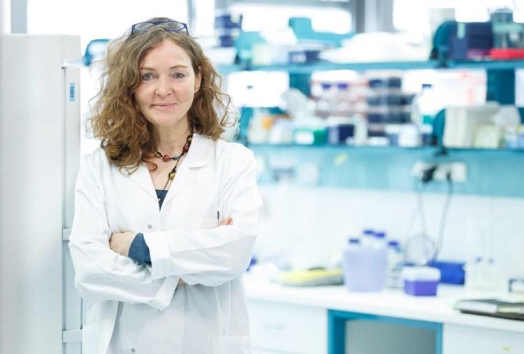 """Mikrobiologin: """"Die Landwirtschaft braucht biotechnologische Weiterentwicklung"""""""