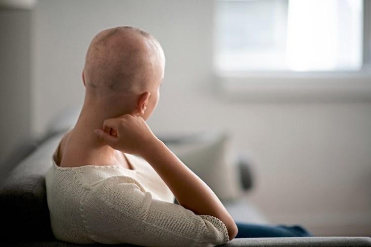 """Krebsmediziner: """"Versorgung der Patienten ist gefährdet"""""""