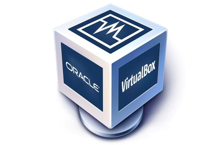 Virtualbox 6.1: Neue Version der freien Virtualisierung