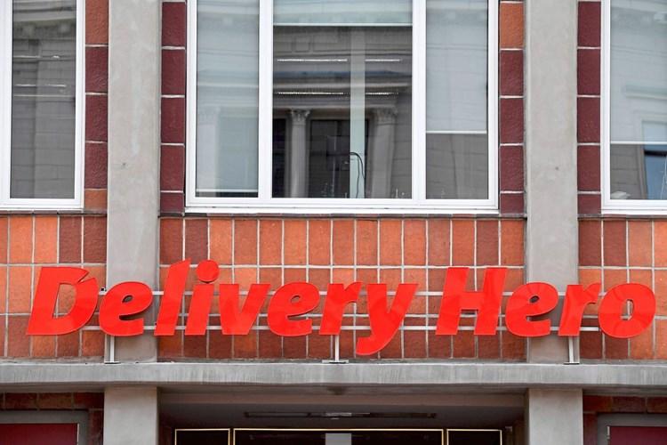 Delivery Hero kauft App-Anbieter Woowa Brothers für vier Milliarden Dollar