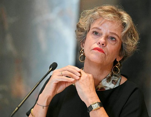 Frau sucht Mann Haag | Locanto Casual Dating Haag