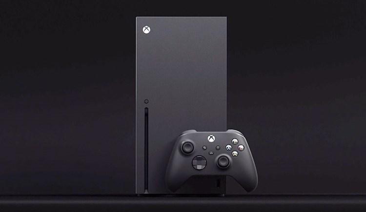 Xbox Series X: Microsoft hat aus den eigenen Fehlern gelernt
