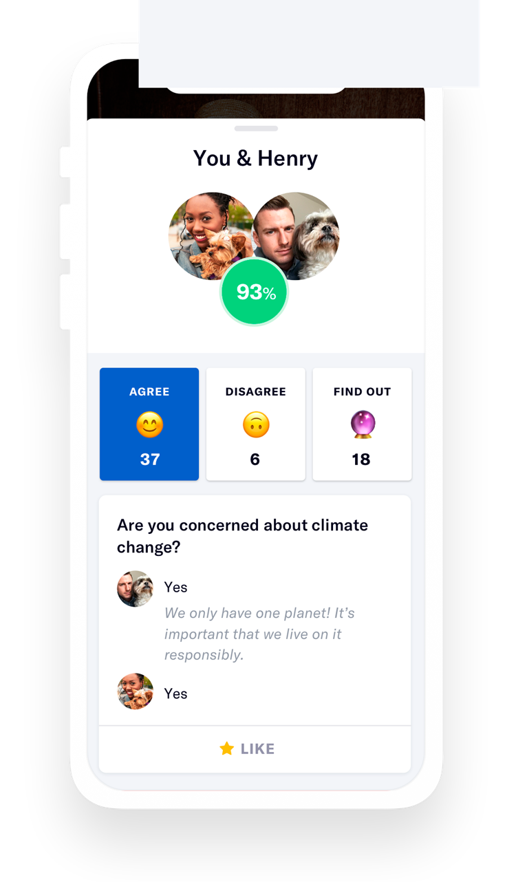 Tinder Alternativen: 8 coole Dating-Apps | Stylight - carolinavolksfolks.com