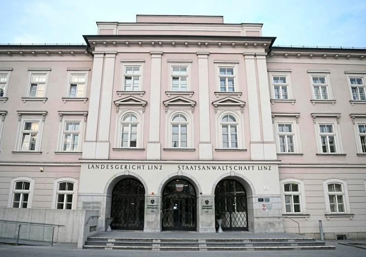 Partnerschaften & Kontakte in Linz - kostenlose - Quoka