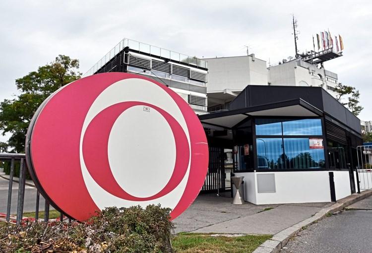 ORF-Zentralbetriebsrat klagt ORF-Führung