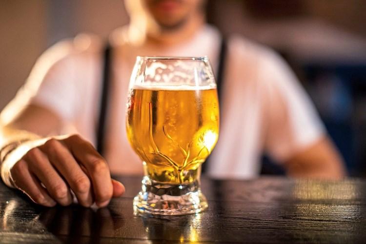 Österreicher trinken immer weniger Alkohol