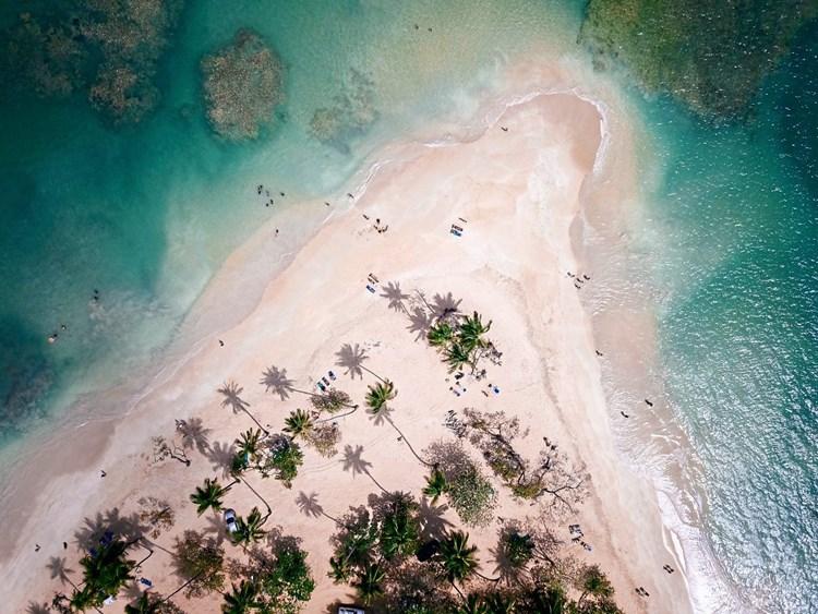 Die Domrep im Wordrap: Ein Reise-ABC für die Dominikanische Republik
