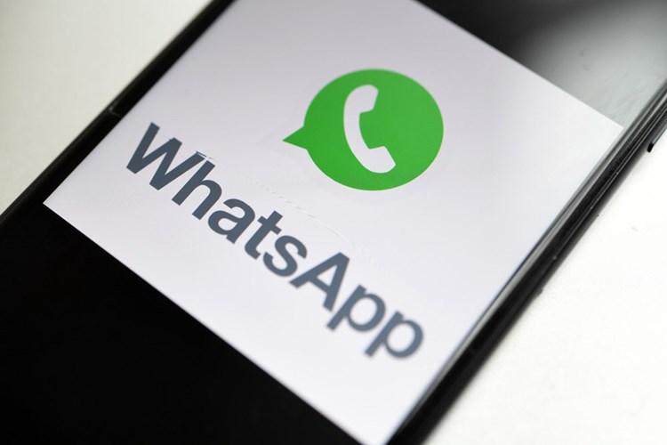 Massive Störung bei WhatsApp: Kein Versand von Bildern und Sprachnachrichten möglich
