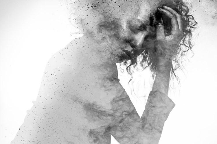 Was tun, wenn Schmerzen zum Dauerzustand werden