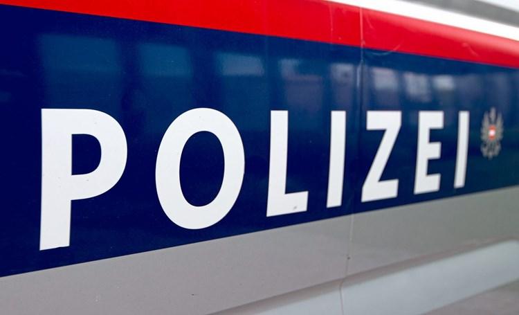 Dutzende Flüchtlinge und zwei Schlepper in Niederösterreich aufgegriffen