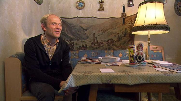 """Kuppelshow """"Alles Liebe"""": ATV wandelt auf Elizabeth T. Spiras Spuren"""