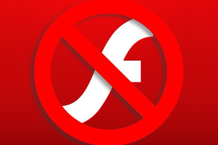 Safari: Apple bereitet Flash ein endgültiges Ende