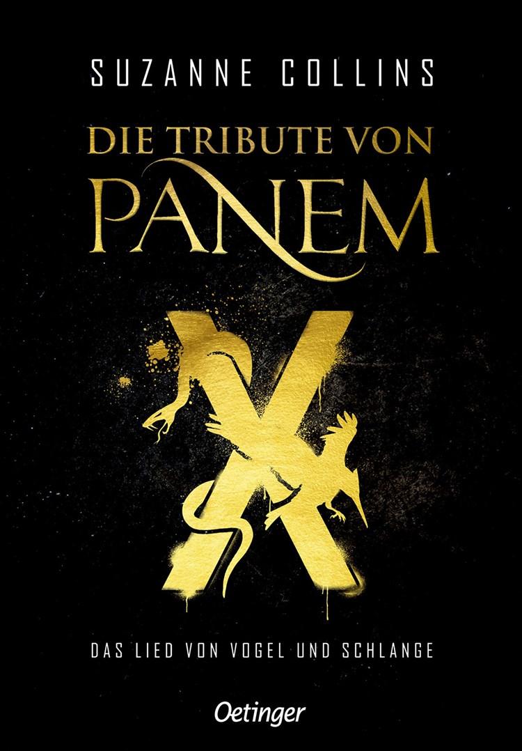 Die Tribute Von Panem 4 Kinox.To