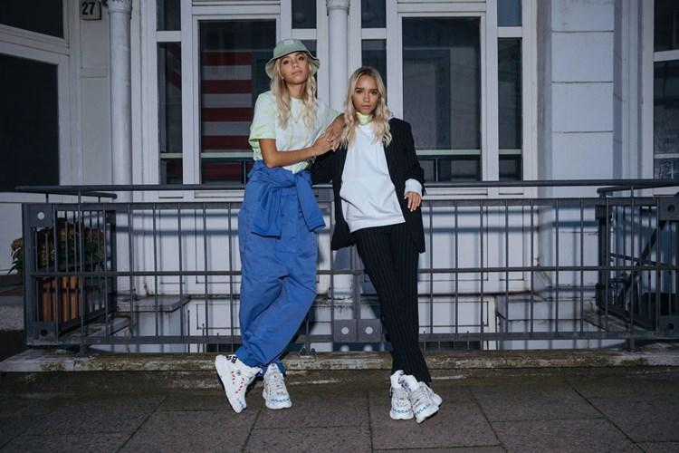 Lisa & Lena: Die Teenie-Zwillinge mit Millionen Fans