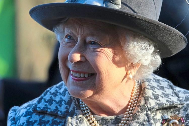 Elizabeth II regiert ab Sonntag länger, als Franz Joseph I. es tat