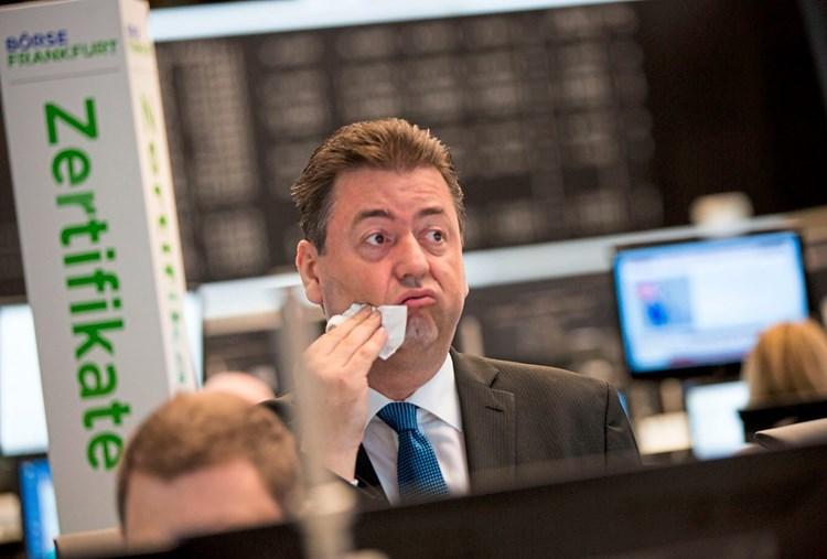 Rekord bei Zertifikaten: Österreicher tasten sich an Finanzmärkte vor