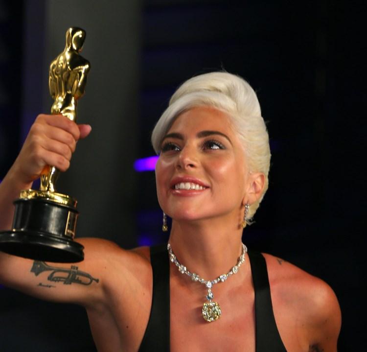 Quiz: Was wissen Sie über die Oscars?