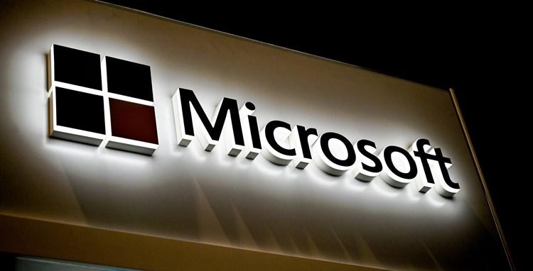 Microsoft vergisst Zertifikat zu verlängern, Teams fällt stundenlang aus