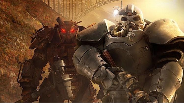 """""""Fallout 76"""": Bethesda will mit """"Wastelanders""""-Update einen Neustart wagen"""