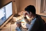 Ängste und Depressionen als ständige Begleiter im Studium