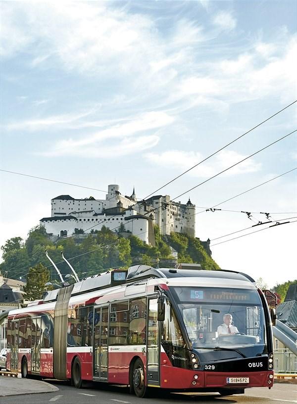 foto: salzburg ag